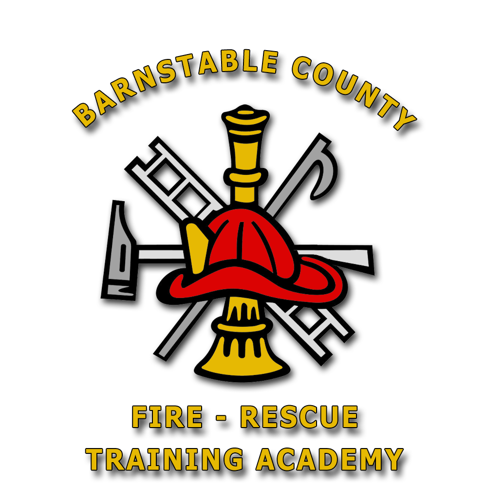 Barnstable County Fire and Rescue Training Academy